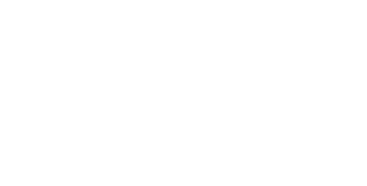 mark-of-trust-certified-ISO-37001-anti-bribery-management-white-logo-En-GB-1019